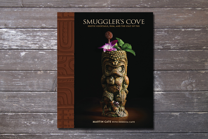 martin-cate-of-world-famous-smugglers-cove-talks-all-things-tiki-book-cover-720x480-inline